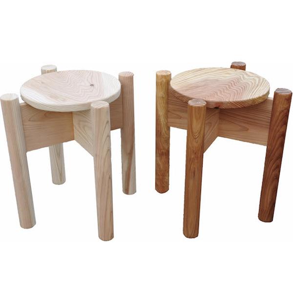 U-stool