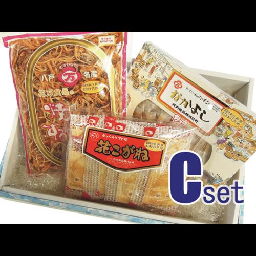 F-nakayoshi-setC