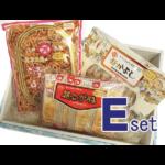 F-nakayoshi-setE