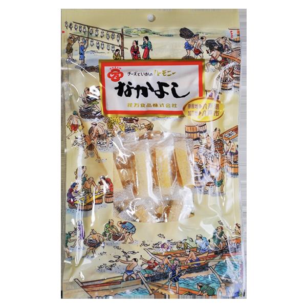 F-nakayoshi-setA