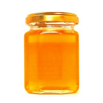 D-honey1