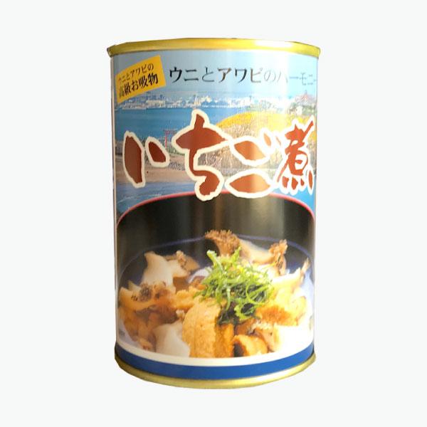 F-ichigoni-k